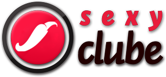 Sexy Clube